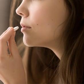 para sintomas de resfriado paracetamol o ibuprofeno