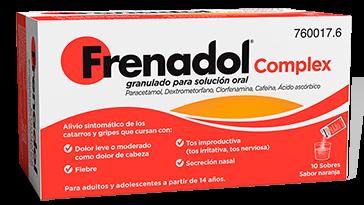 antibiotico para resfriado y dolor de garganta