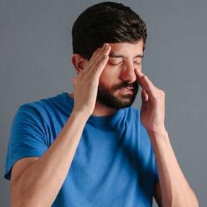 complicaciones de la gripe