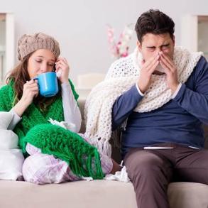 remedios caseros para la gripe